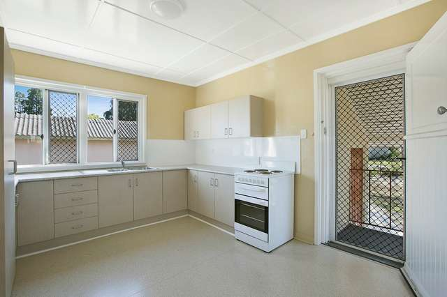 267 Breton Street, Coopers Plains QLD 4108