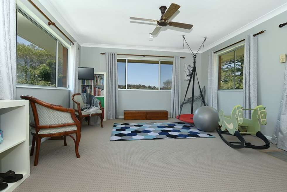 Fifth view of Homely house listing, 20 Catto Street, Centenary Heights QLD 4350