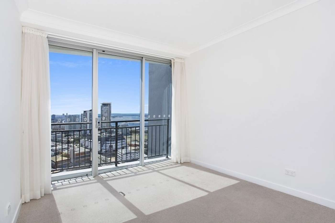 Seventh view of Homely apartment listing, 1221/56 Scarborough Street, Southport QLD 4215