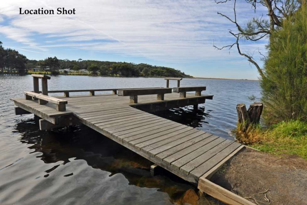 Second view of Homely house listing, 64 Princes Highway, Lake Tabourie NSW 2539