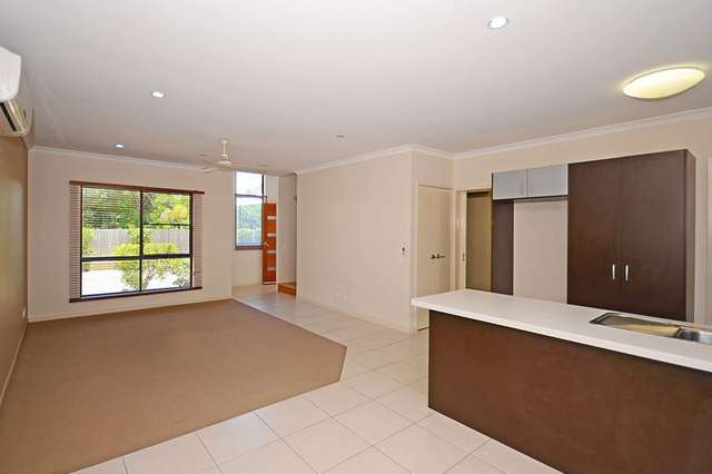 3/13 Tavistock Street, Torquay QLD 4655