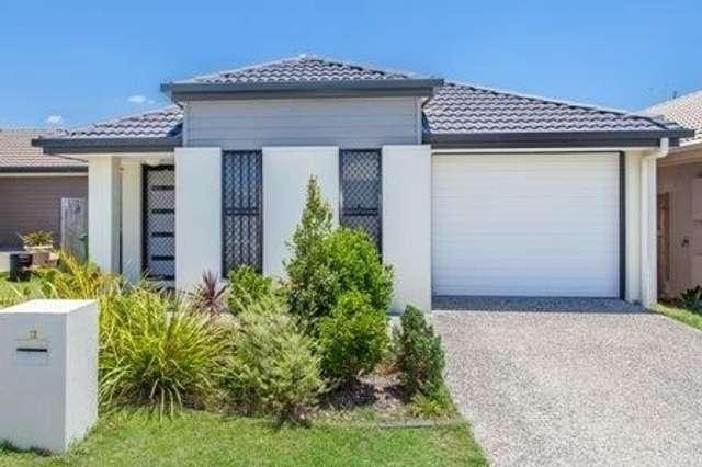 12 Zircon Place, Mango Hill QLD 4509