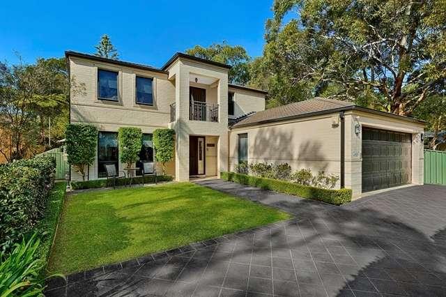 68 Lakin Street, Bateau Bay NSW 2261