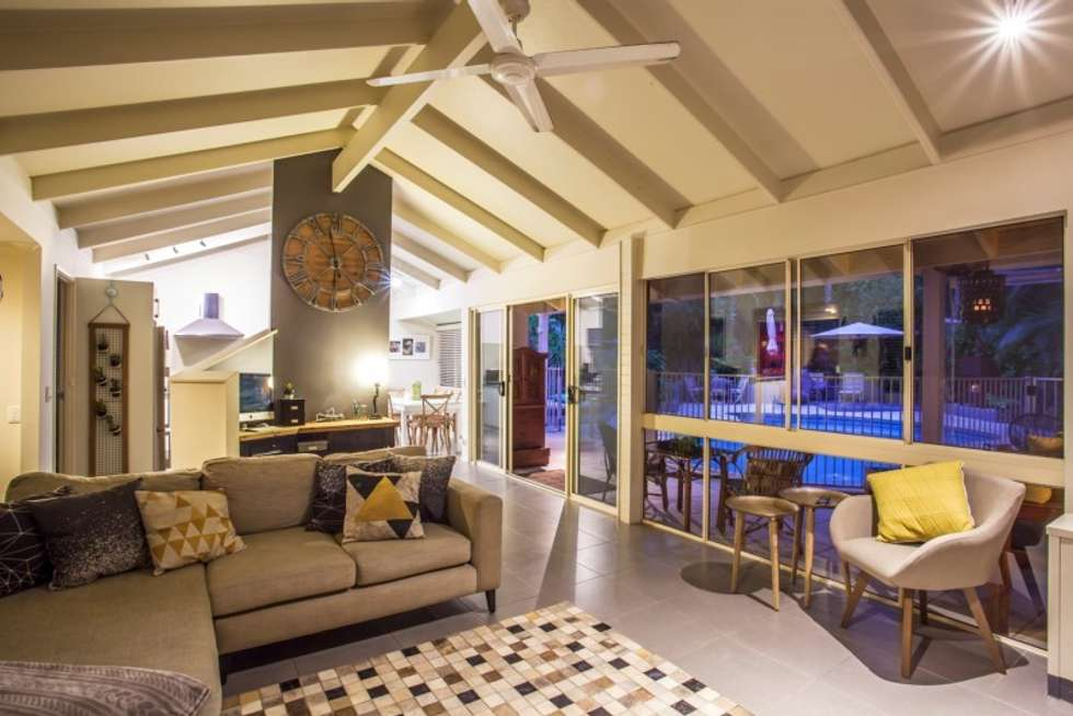 Third view of Homely house listing, 6 Paul Street, Noosa Heads QLD 4567
