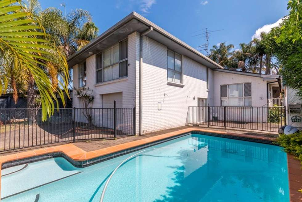 Third view of Homely house listing, 9 Sunset Boulevard, Surfers Paradise QLD 4217