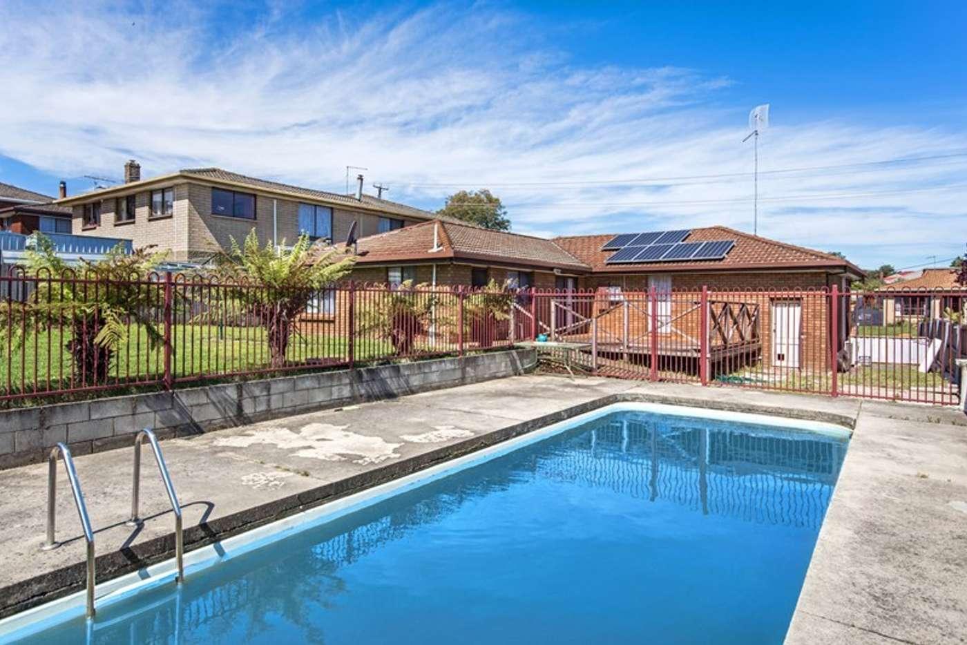 Main view of Homely house listing, 120 Viewbank Road, Newnham TAS 7248