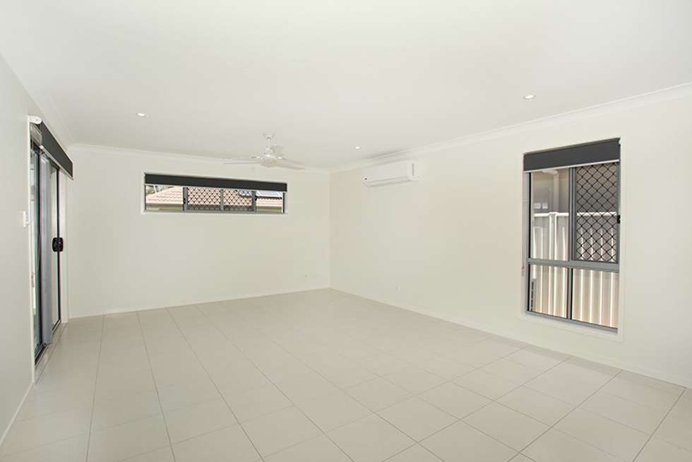 Fifth view of Homely house listing, 16 Burdekin Place, Pelican Waters QLD 4551