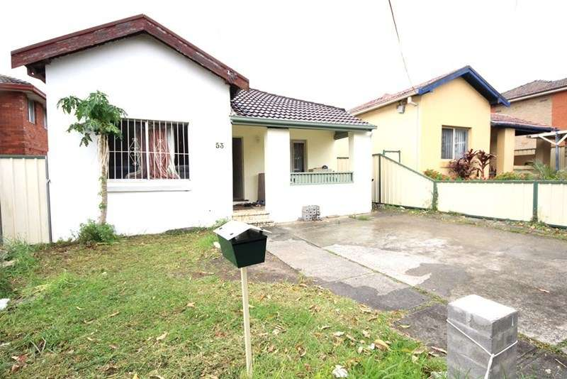 Main view of Homely house listing, Address available on request, Lakemba, NSW 2195