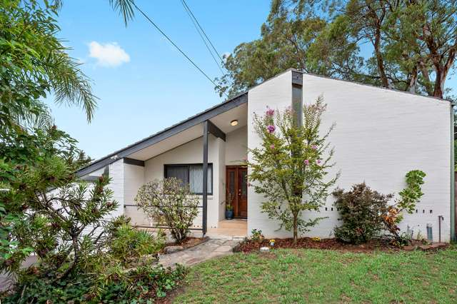 5 Honeycup Close, Westleigh NSW 2120