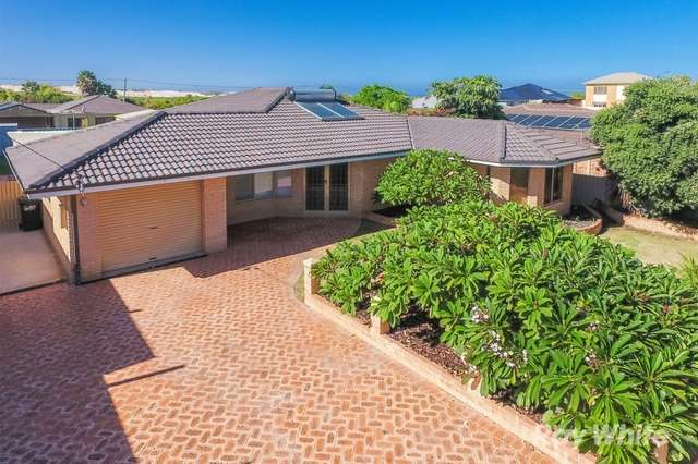 10 Sandown Close, Tarcoola Beach WA 6530
