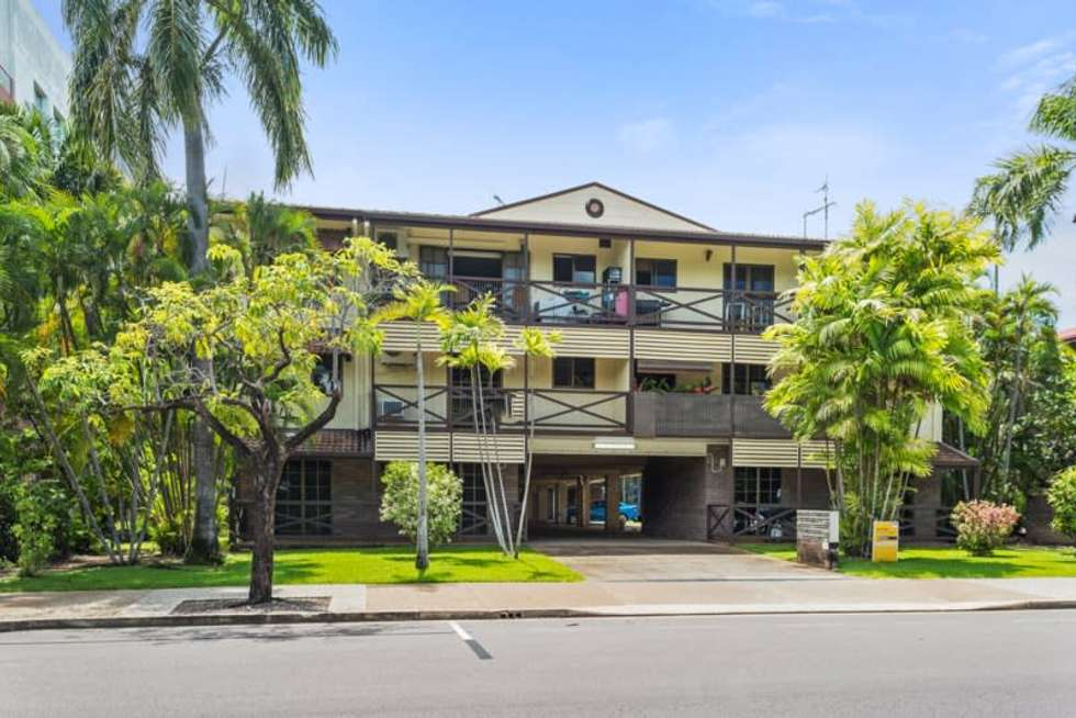 Fifth view of Homely unit listing, 3/112 The Esplanade, Darwin City NT 800