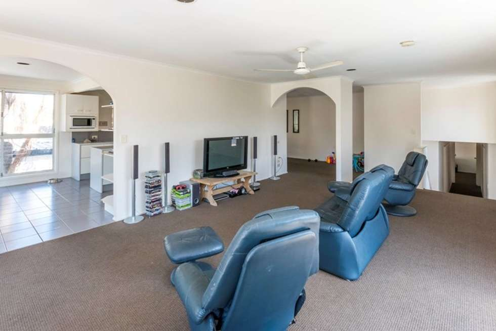 Fourth view of Homely house listing, 9 Sunset Boulevard, Surfers Paradise QLD 4217