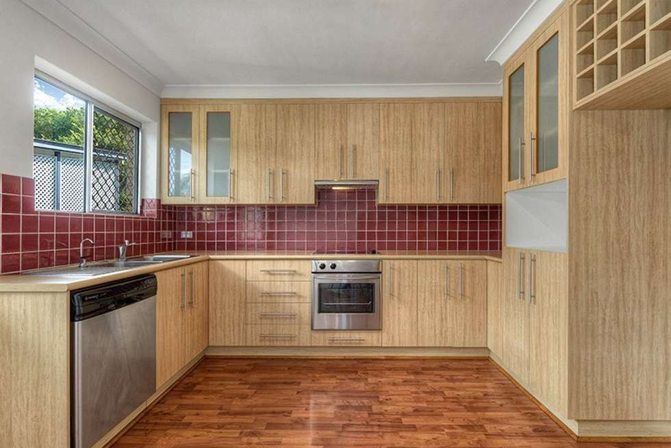 Third view of Homely unit listing, 1/49 Alva Terrace, Gordon Park QLD 4031