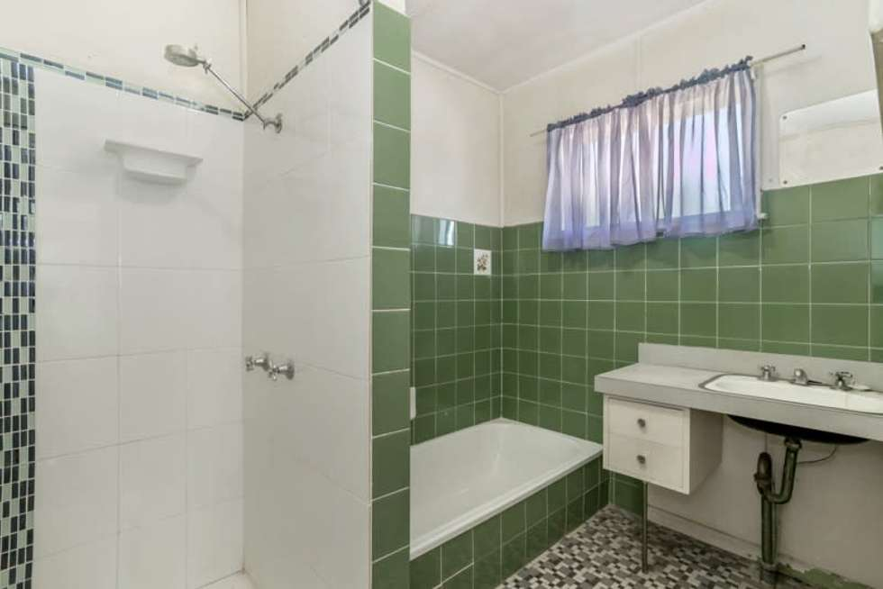 Fifth view of Homely house listing, 10 Connors Street, Graceville QLD 4075