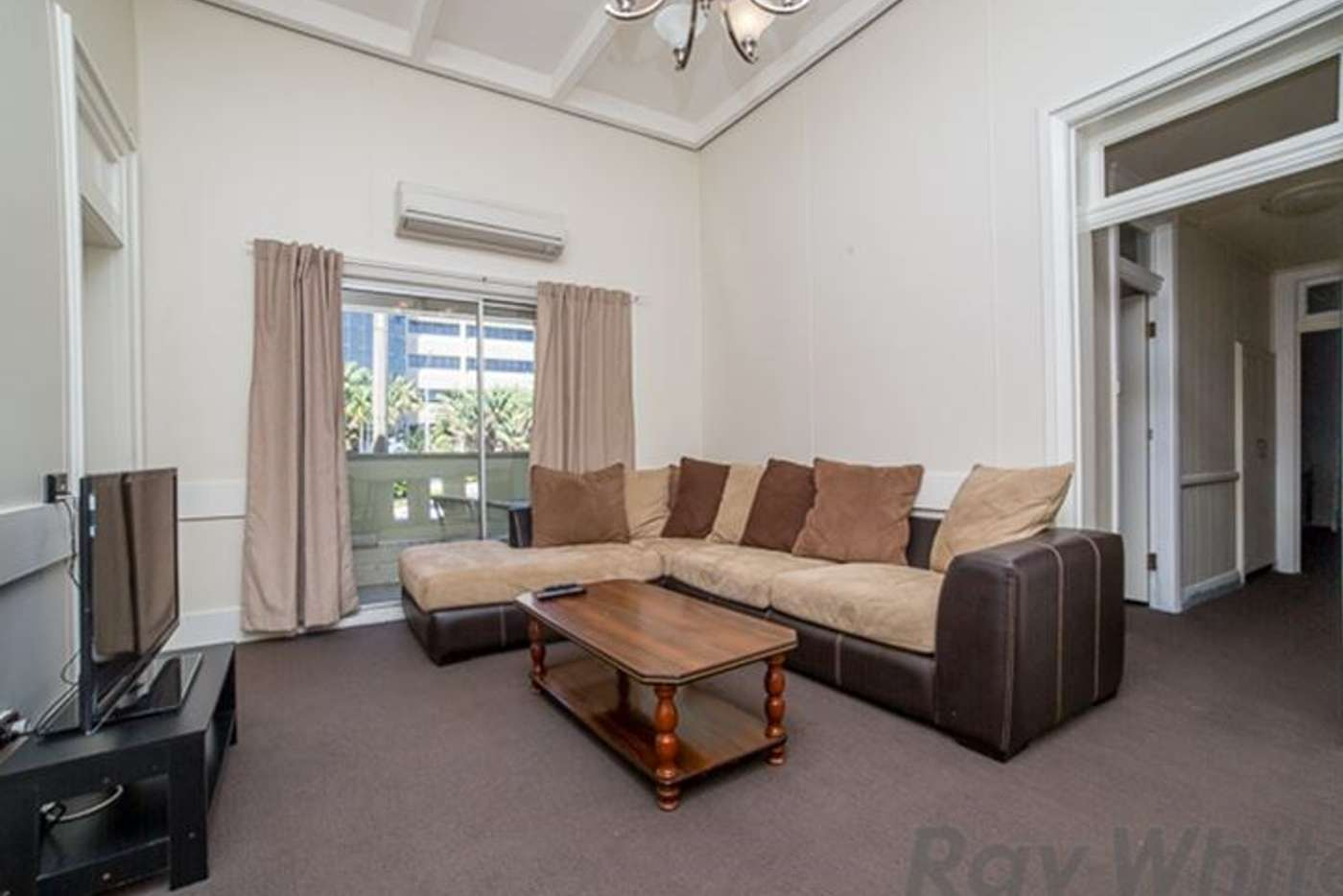 Main view of Homely unit listing, Unit 1/11 Union Street, Newcastle NSW 2300