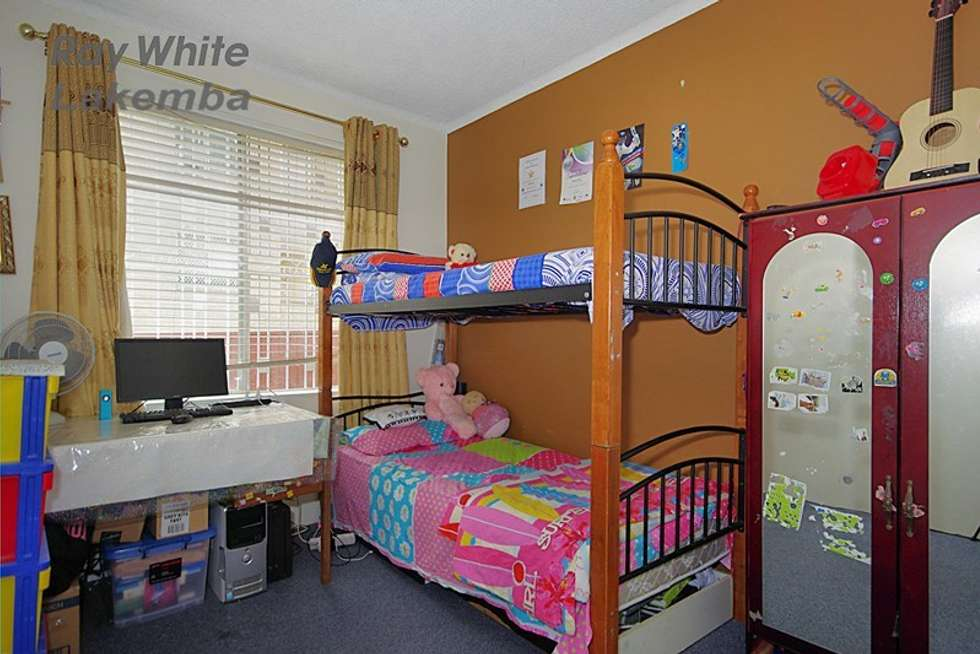 Fourth view of Homely unit listing, 1/72 Wangee Road, Lakemba NSW 2195