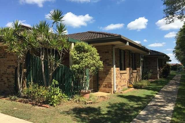 69/15 Carmichael Court, Wynnum West QLD 4178