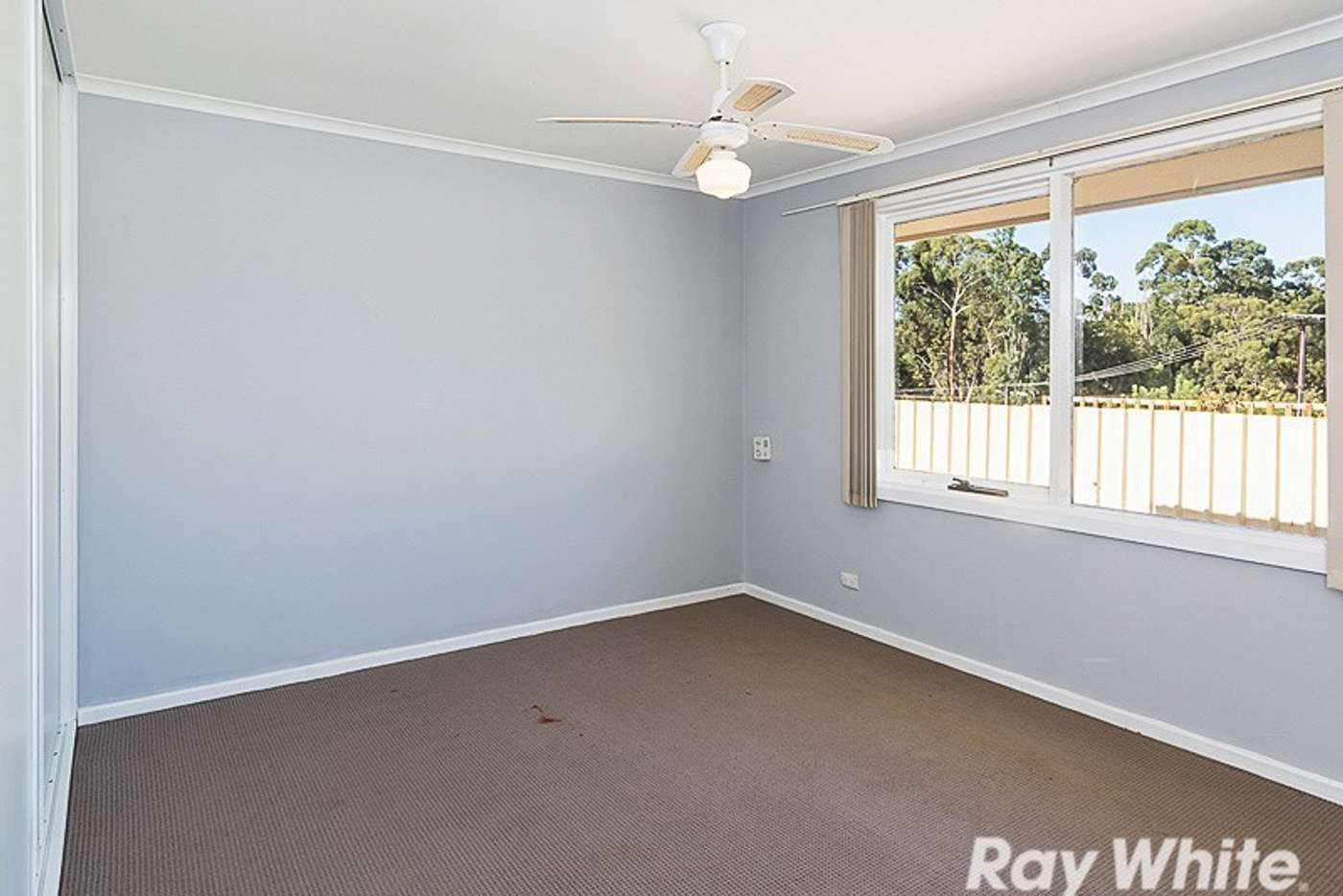 Sixth view of Homely house listing, Lot 8, 50 North Road, Nairne SA 5252