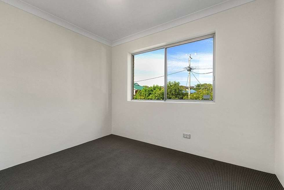 Fifth view of Homely unit listing, 1/49 Alva Terrace, Gordon Park QLD 4031