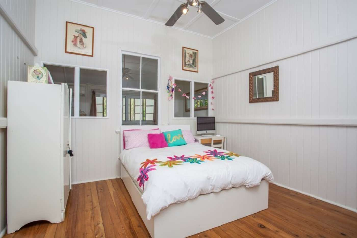 Seventh view of Homely house listing, 56 Carriage Way, Cooroibah QLD 4565
