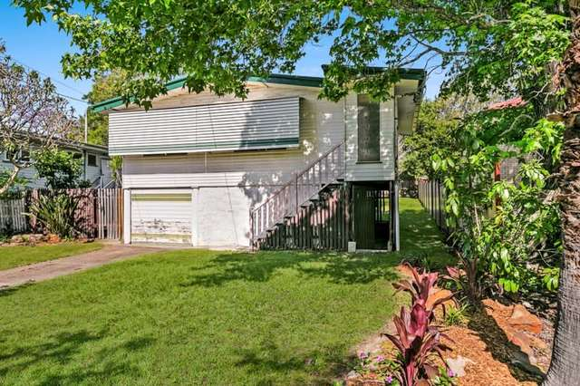 26 Aylton Street, Coopers Plains QLD 4108