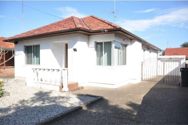 226 Wentworth Avenue, Eastgardens NSW 2036