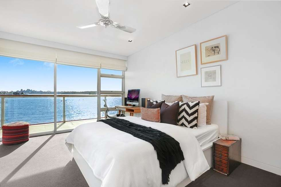 Fourth view of Homely house listing, 19 Collins Avenue, Rose Bay NSW 2029