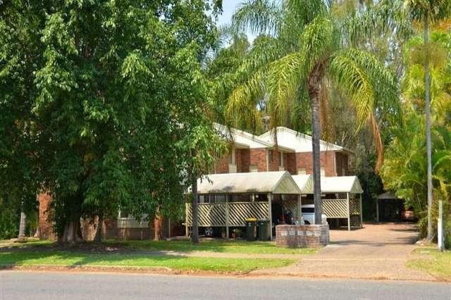2/204 Kerrigan Street, Frenchville QLD 4701