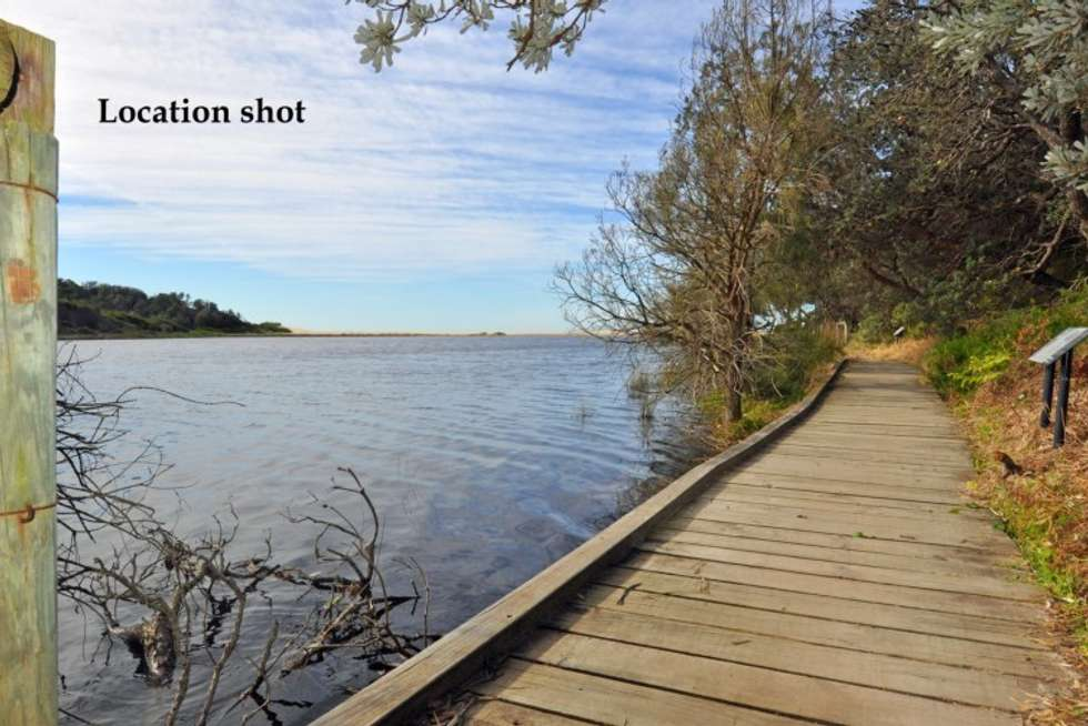 Third view of Homely house listing, 64 Princes Highway, Lake Tabourie NSW 2539
