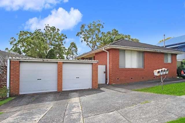 114 The Avenue, Mount Saint Thomas NSW 2500