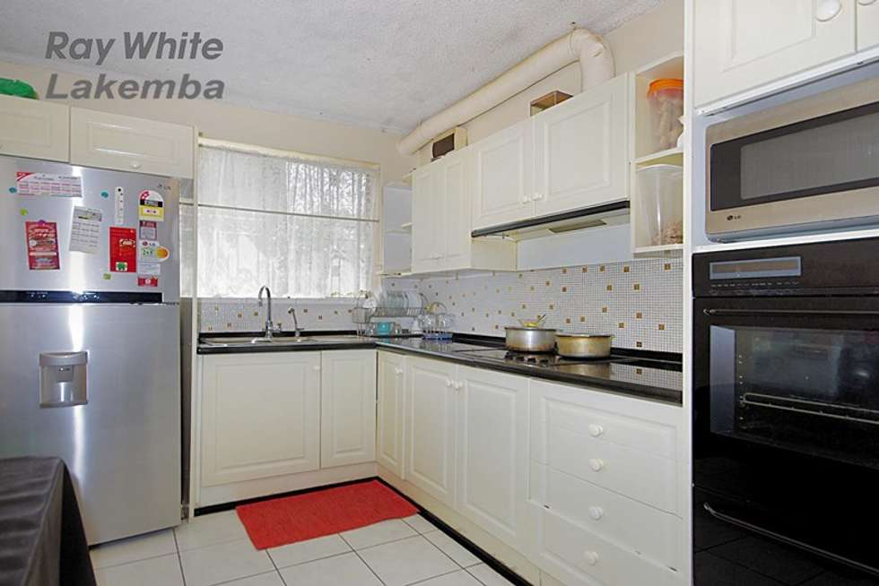 Fifth view of Homely unit listing, 1/72 Wangee Road, Lakemba NSW 2195