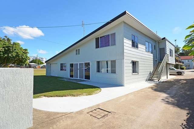 1/404 Esplanade, Torquay QLD 4655