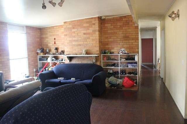 61 Swann Road, Taringa QLD 4068