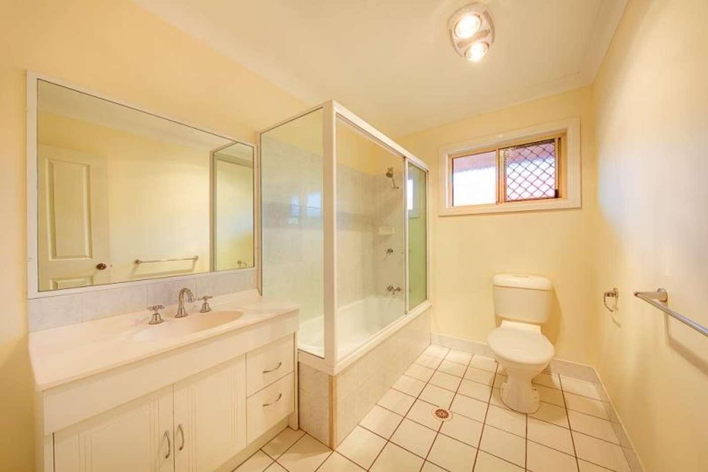 Seventh view of Homely villa listing, 5/30 Railton Street, Aspley QLD 4034