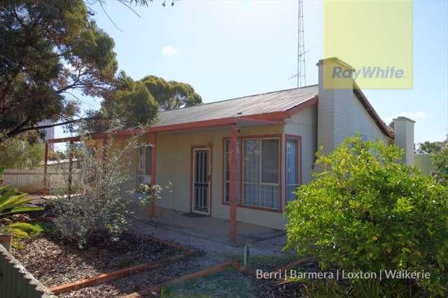 72 Zante Road, Berri SA 5343