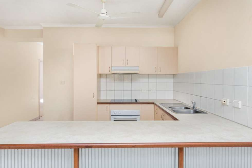 Fourth view of Homely unit listing, 6/6 Brewery Place, Woolner NT 820
