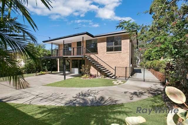 17 William Street, Alexandra Hills QLD 4161