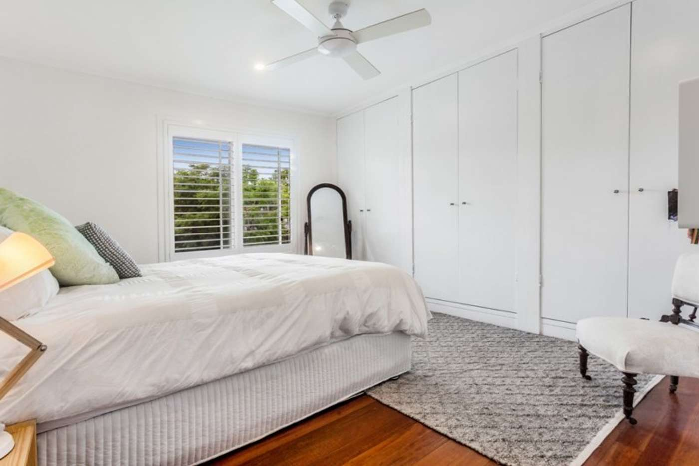 Sixth view of Homely house listing, 18 Gracemere Street, Newmarket QLD 4051