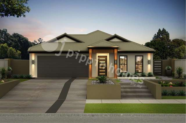 Lot 6 Kate Court, Murrumba Downs QLD 4503