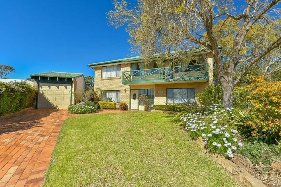 5 Keira Place, Ruse NSW 2560