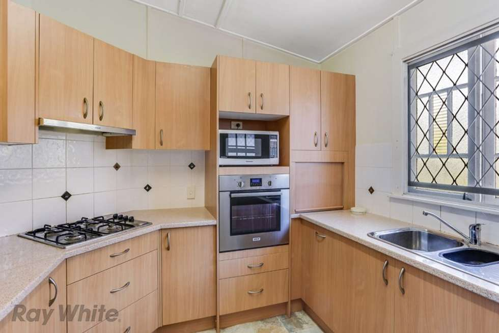 Third view of Homely house listing, 75 Daisy Street, Newmarket QLD 4051
