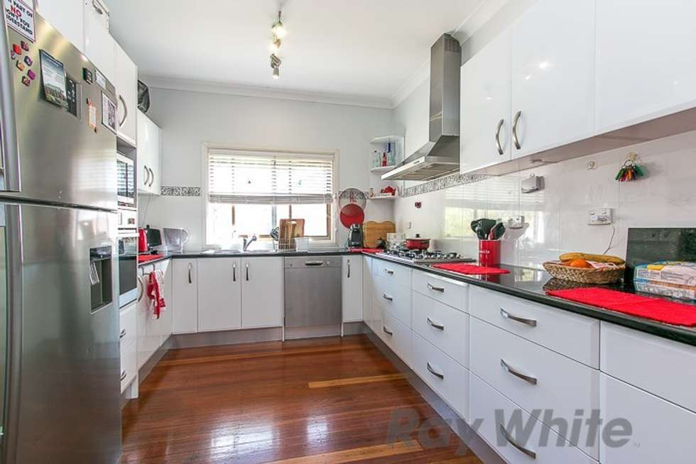 Fourth view of Homely house listing, 26 Douglas Street, Wallsend NSW 2287