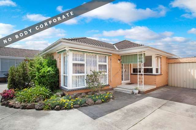 4/7 Mackay Avenue, Glen Huntly VIC 3163