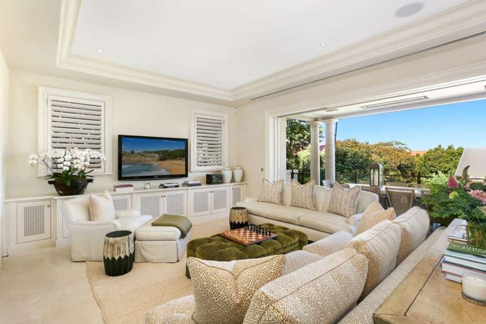 Third view of Homely house listing, 9 Black Street, Vaucluse NSW 2030