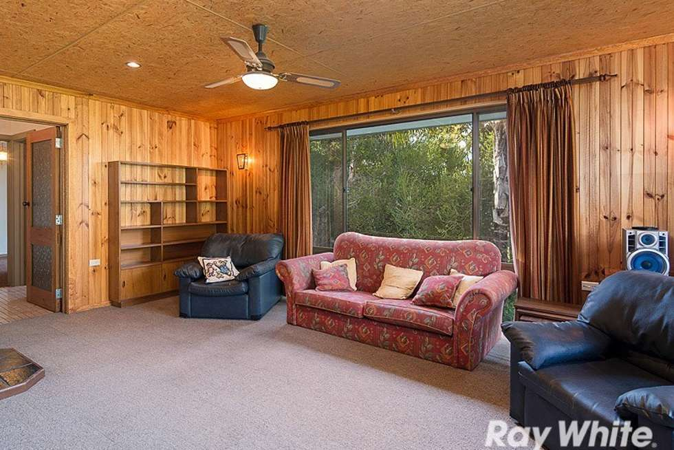 Fifth view of Homely house listing, 33 Grandview Drive, Clayton Bay SA 5256