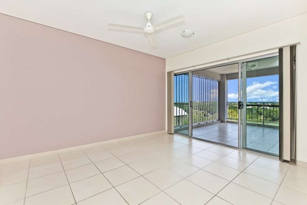 Fifth view of Homely apartment listing, 26/144 Smith Street, Darwin City NT 800
