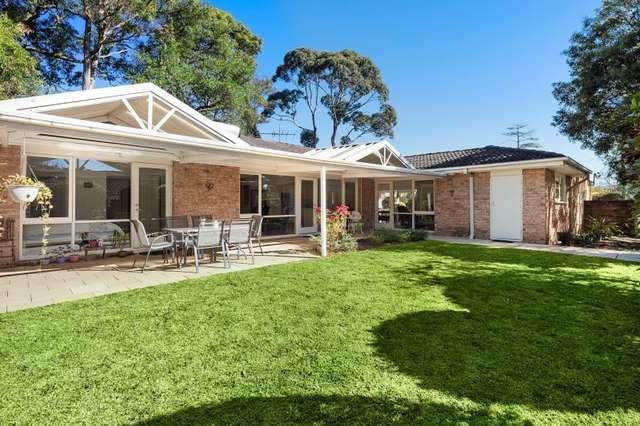 15 Hibbertia Place, Westleigh NSW 2120