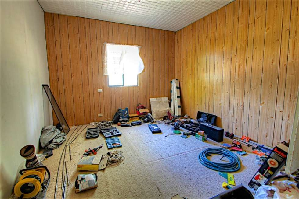Fifth view of Homely house listing, 88 Mount Crosby Road, Tivoli QLD 4305