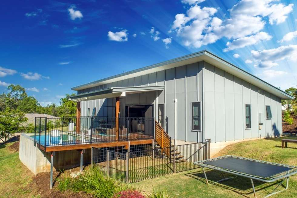 Second view of Homely house listing, 6 Naturalist Place, Doonan QLD 4562