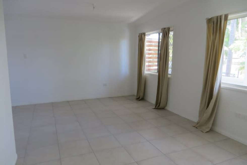 Third view of Homely house listing, 40 Summer Street, Deception Bay QLD 4508